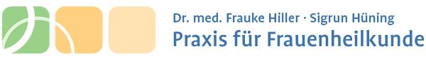praxis-drhiller.de